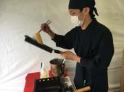 姫路城マラソンイベント